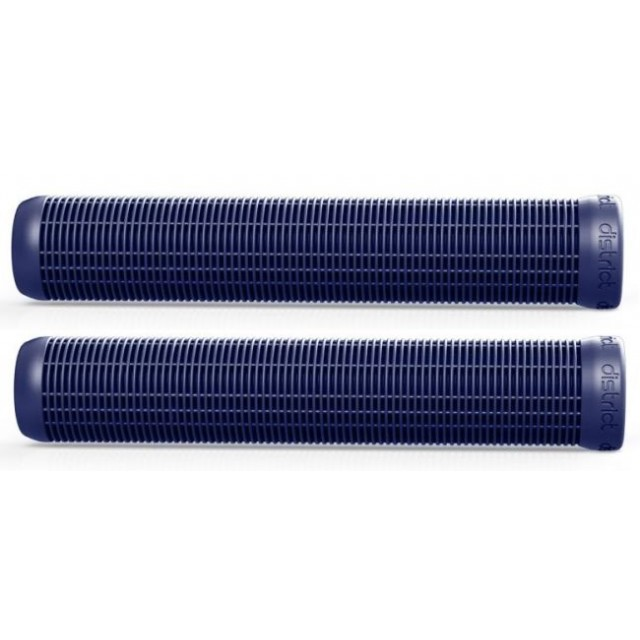 District S-Series G15S Grips Standard Blue