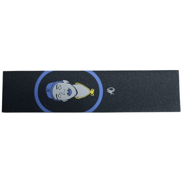 AO Cartoon Griptape Lambert
