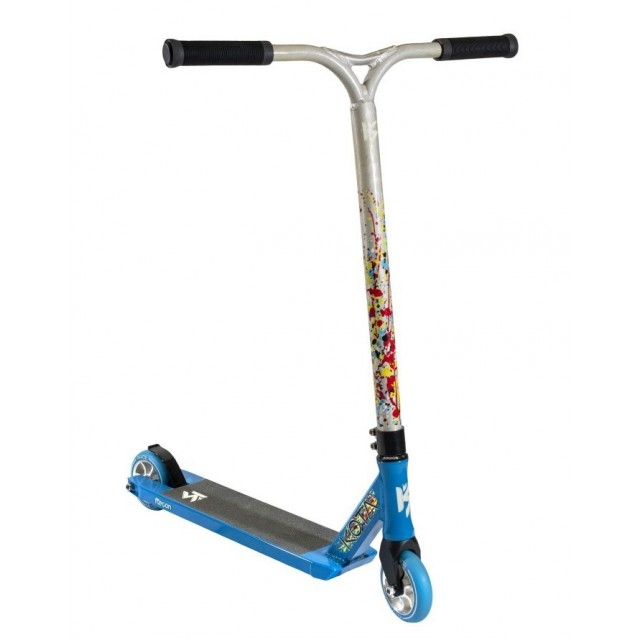 freestyle koloběžka KOTA Recon Scooter Blue