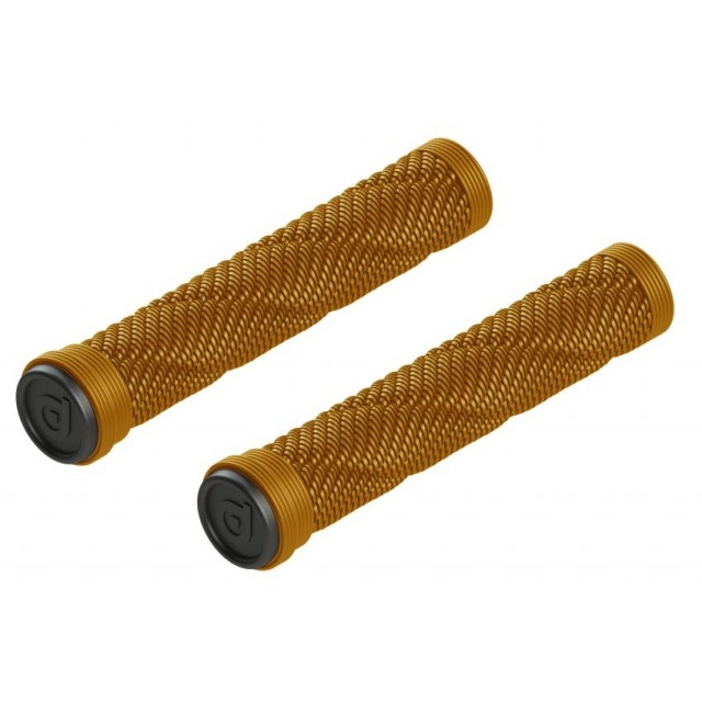 District G15R Grips Rope 164 Gum