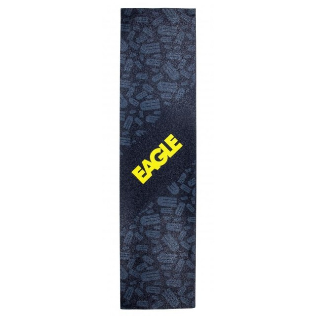 Eagle Griptape Torn