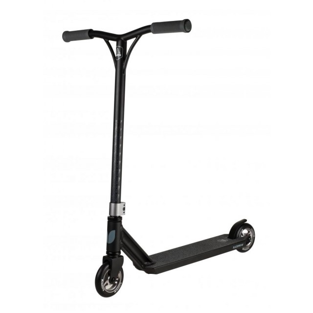 freestyle koloběžka Blazer Spectre Scooter Black / Grey