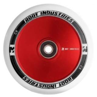 kolečko Root Industries Air Wheel 110 Red