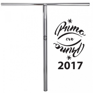řiditka Urban Artt Primo EVO 34,9 Bars 620 Polished
