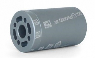 Urban Artt GAZ peg Grey